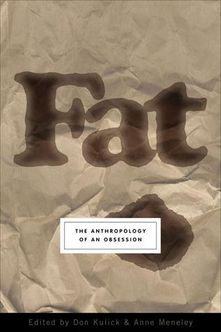 La Antropología de una Obsesión