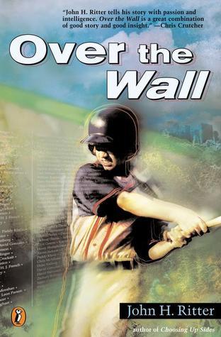Sobre el muro