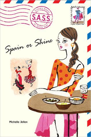 España o Brillo