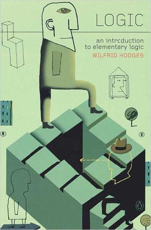 Lógica: Introducción a la lógica elemental