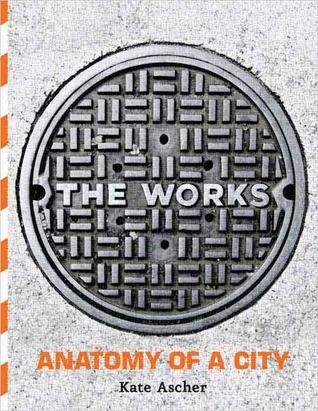 Las Obras: Anatomía de una Ciudad