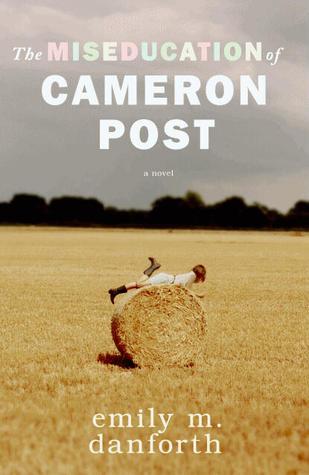 La Misionalización de Cameron Post