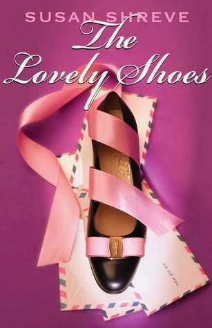 Los zapatos encantadores