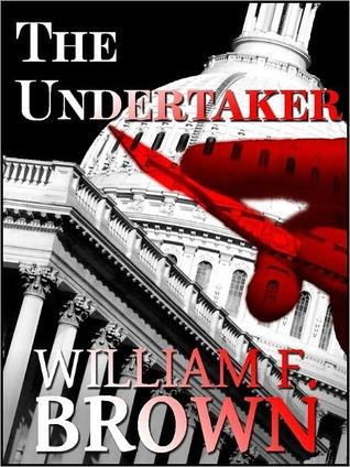 El Undertaker