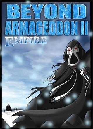 Más allá del Armagedón II: Imperio
