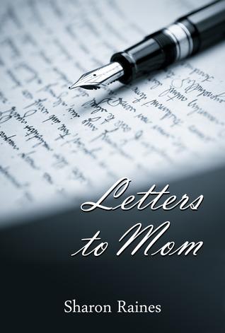 Cartas para mamá