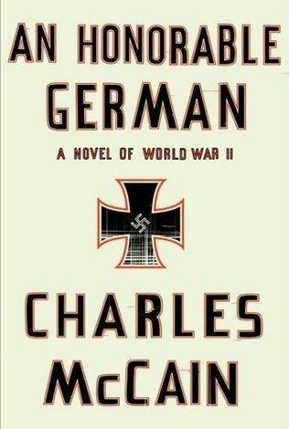 Un honorable alemán