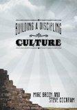 Construyendo una cultura de disciplina