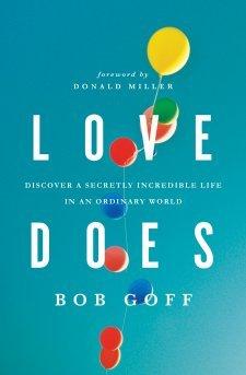 El Amor Hace: Descubre una Vida Secretamente Increíble en un Mundo Ordinario