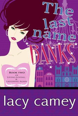 Los bancos de apellido