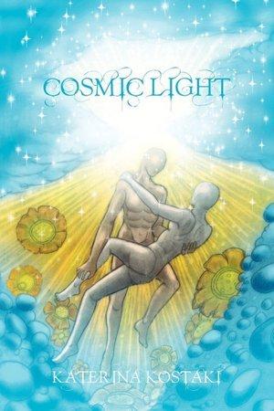 Luz cósmica