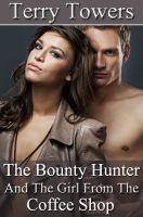 El Bounty Hunter y la chica de la cafetería