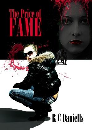 El precio de la fama