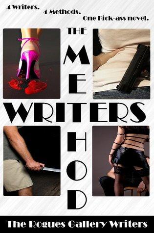 Los escritores del método