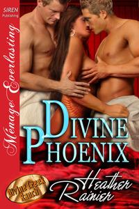 Divino Phoenix