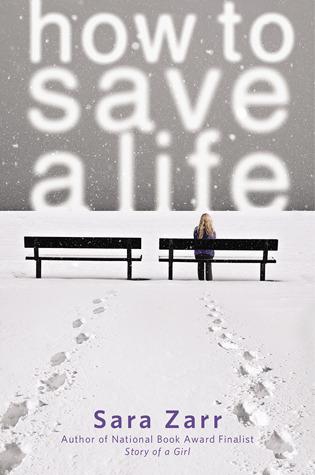 Cómo salvar una vida