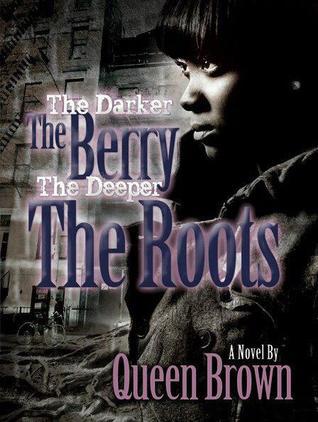 Cuanto más oscura es la baya Cuanto más profundamente las raíces