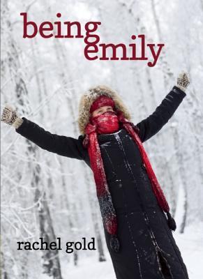 Ser Emily