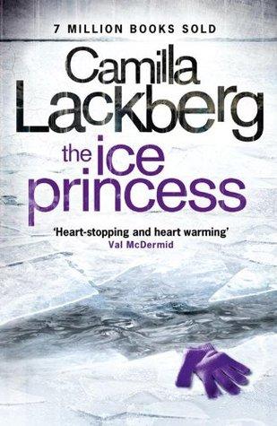 La princesa del hielo