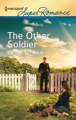 El Otro Soldado