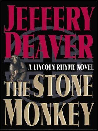 El mono de piedra