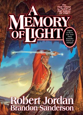 Una Memoria de Luz