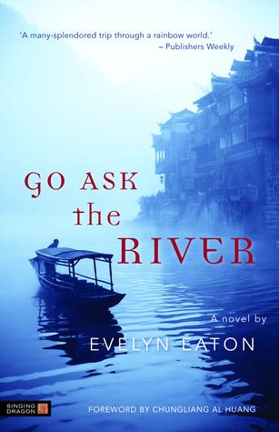 Pregúntale al río