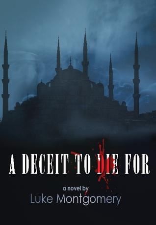 Un engaño por morir