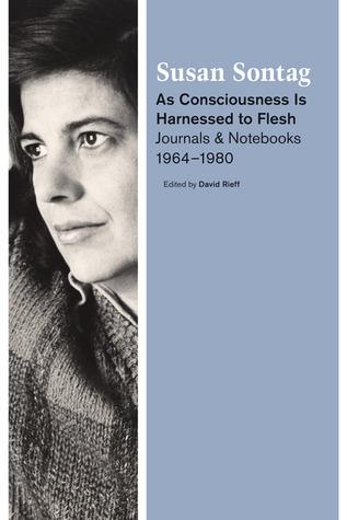 Como la Conciencia es Aprovechada a la Carne: Revistas y Cuadernos, 1964-1980