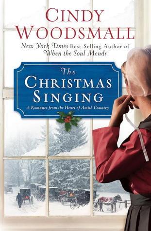 El canto de Navidad