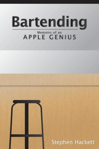 Bebidas: Memorias de un genio de Apple