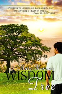 Árbol de sabiduría