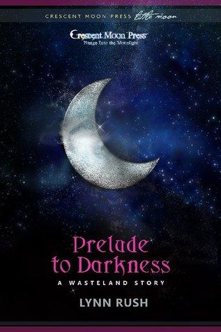 Preludio a la oscuridad