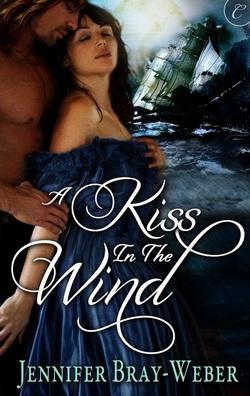 Un beso en el viento