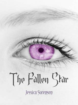 La estrella caída