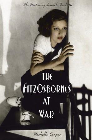 El FitzOsbornes en la guerra