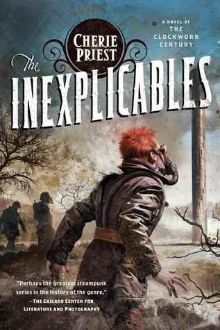 Los Inexplicables