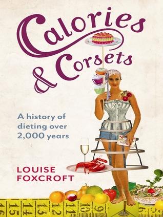 Calorías y corsés: una historia de dieta de más de 2.000 años