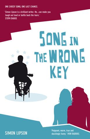Canción en la llave equivocada