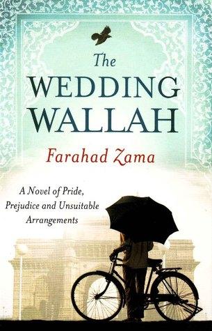 La boda de Wallah