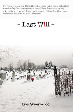 Último deseo
