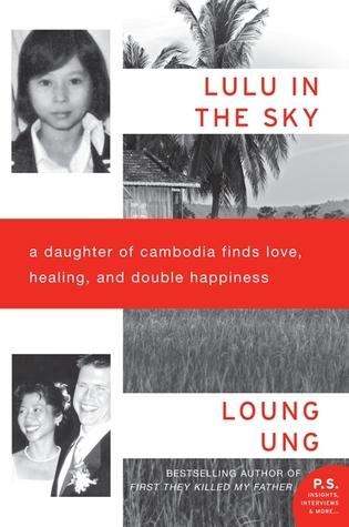 Lulu en el Cielo: Una hija de Camboya encuentra amor, sanidad y doble felicidad