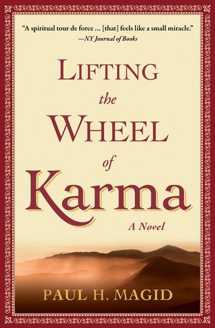 Levantamiento de la rueda del karma