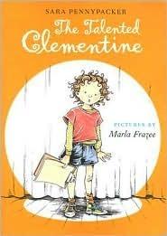 La Clementina Talentosa