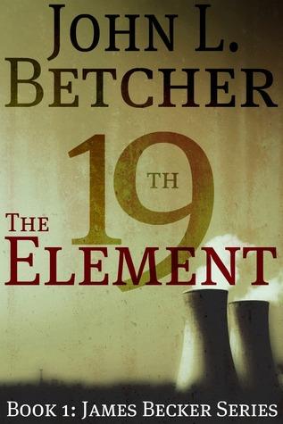 El Elemento 19
