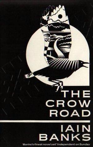 El camino del cuervo