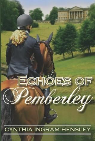 Ecos de Pemberley