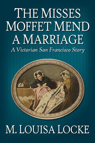 Las señoritas Moffet arreglan un matrimonio