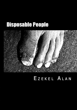 Personas desechables