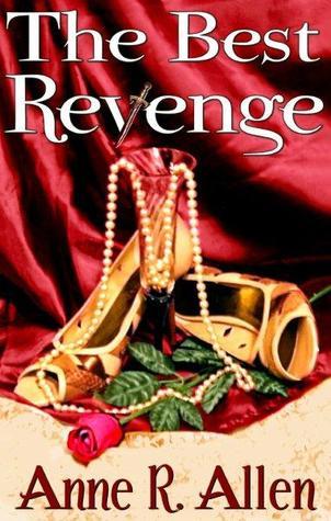 La mejor venganza